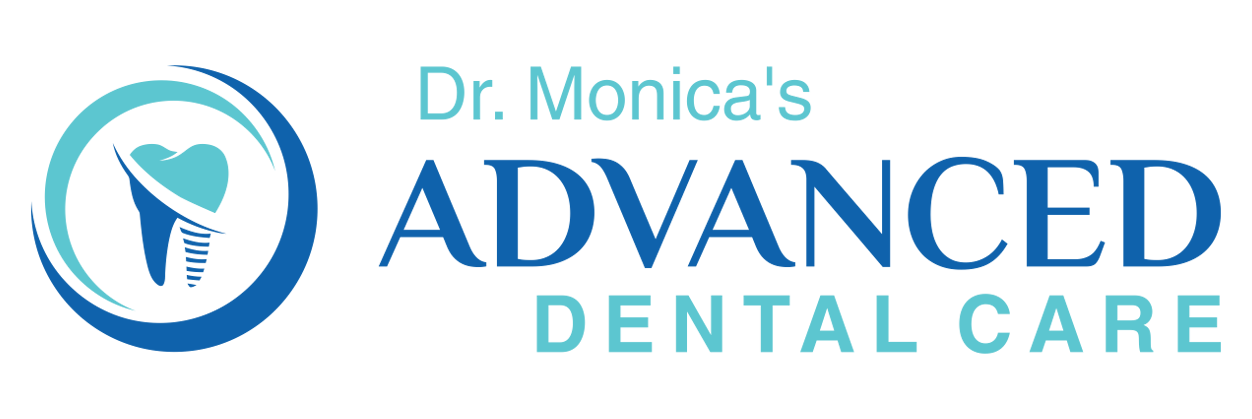 DR Monica's Advance Dental Care